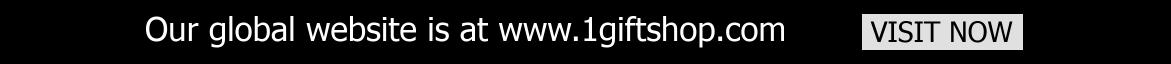 WWW.1GIFTSHOP.COM